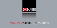Simply Mobile Tyres