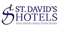 St. David's Hotels