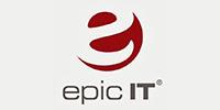 EPIC-IT