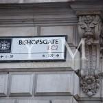 bishopsgate_london_ec2