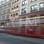 blurred_red_bus_bank