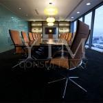 city_boardroom