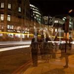 city_lights_at_night