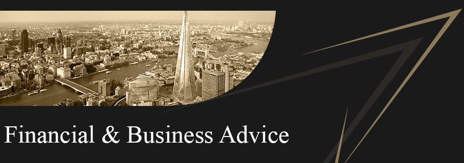financial_and_business_advice