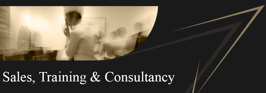 sales_training_and_consultancy