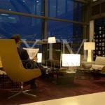 sitting_in_reception