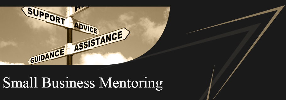 small_business_mentoring