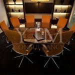 stylish_city_conference_room