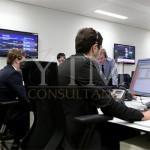 telephone_based_sales_team_work